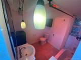 5711 Bamboo Cir - Photo 29