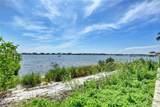 1502 Lakeside Dr - Photo 26