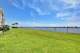 1502 Lakeside Dr - Photo 27
