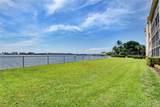 1502 Lakeside Dr - Photo 28