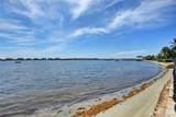 1502 Lakeside Dr - Photo 29