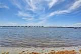 1502 Lakeside Dr - Photo 30
