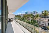 300 Collins Ave - Photo 11