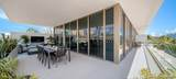 300 Collins Ave - Photo 4