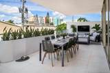 300 Collins Ave - Photo 7