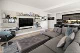 300 Collins Ave - Photo 8