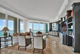 16051 Collins Ave - Photo 13