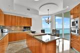 16051 Collins Ave - Photo 21
