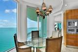 16051 Collins Ave - Photo 23