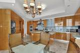 16051 Collins Ave - Photo 24