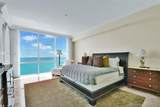 16051 Collins Ave - Photo 25