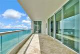 16051 Collins Ave - Photo 30