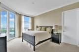 16051 Collins Ave - Photo 34