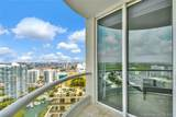 16051 Collins Ave - Photo 35