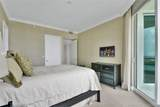 16051 Collins Ave - Photo 40