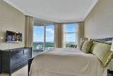 16051 Collins Ave - Photo 42