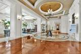 16051 Collins Ave - Photo 45
