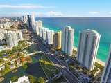 16051 Collins Ave - Photo 49