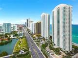 16051 Collins Ave - Photo 50