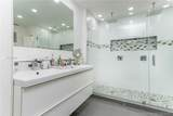 19242 89th Ave - Photo 15