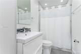 19242 89th Ave - Photo 19