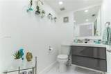 19242 89th Ave - Photo 24