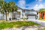 19242 89th Ave - Photo 6
