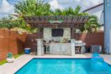 19242 89th Ave - Photo 8