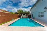 19242 89th Ave - Photo 9
