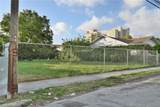 226 13th Ave - Photo 2