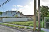 226 13th Ave - Photo 4