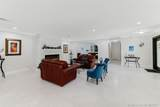 300 125th Ave - Photo 12
