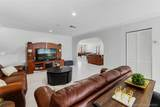 300 125th Ave - Photo 16