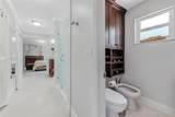 300 125th Ave - Photo 33