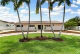 300 125th Ave - Photo 4