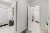 300 125th Ave - Photo 40