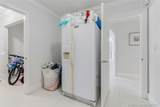 300 125th Ave - Photo 41