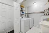 300 125th Ave - Photo 43