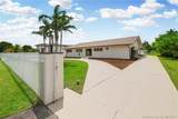 300 125th Ave - Photo 49