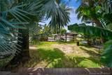924 Belle Meade Island Dr - Photo 23