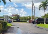 1639 Miami Gardens Dr - Photo 16
