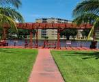 1639 Miami Gardens Dr - Photo 2