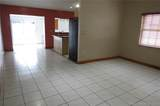 8025 149th Ave - Photo 12