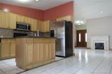8025 149th Ave - Photo 13