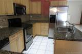 8025 149th Ave - Photo 14