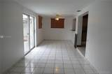 8025 149th Ave - Photo 16