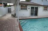 8025 149th Ave - Photo 19