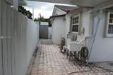8025 149th Ave - Photo 20