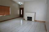 8025 149th Ave - Photo 4