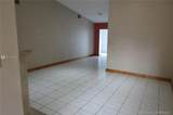 8025 149th Ave - Photo 5
